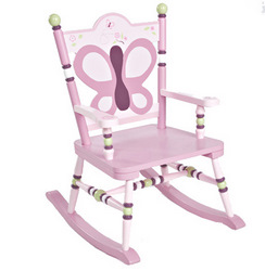 Kids Chair World High Quality Kids Room Furniture